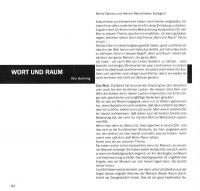 62-Wort_und_Raum