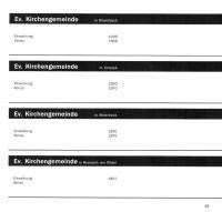 59-Rheinb_Emstek_Billerbeck_Breisach