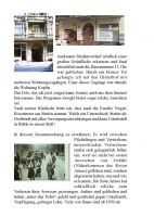 Bericht17-A5_Seite_03