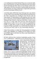 Bericht17-A5_Seite_11