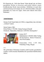 Bericht17-A5_Seite_12